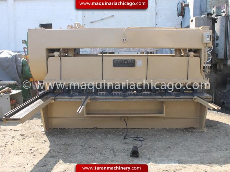 mv19521-cizalla-shear-steeweld-usada-maquinaria-used-machinery-0001