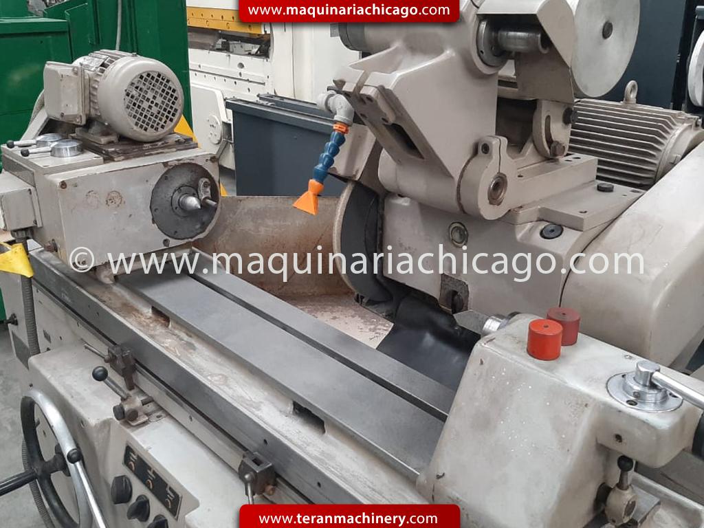 mv202235-rectificadora-grinder-maquinaria-usada-machinery-used-04