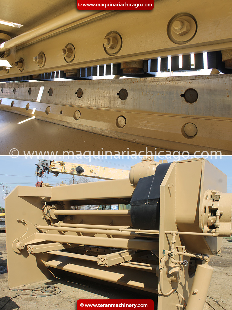 mv19521-cizalla-shear-steeweld-usada-maquinaria-used-machinery-04
