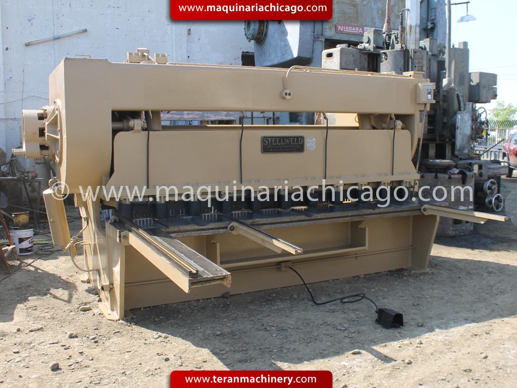 mv19521-cizalla-shear-steeweld-usada-maquinaria-used-machinery-0002