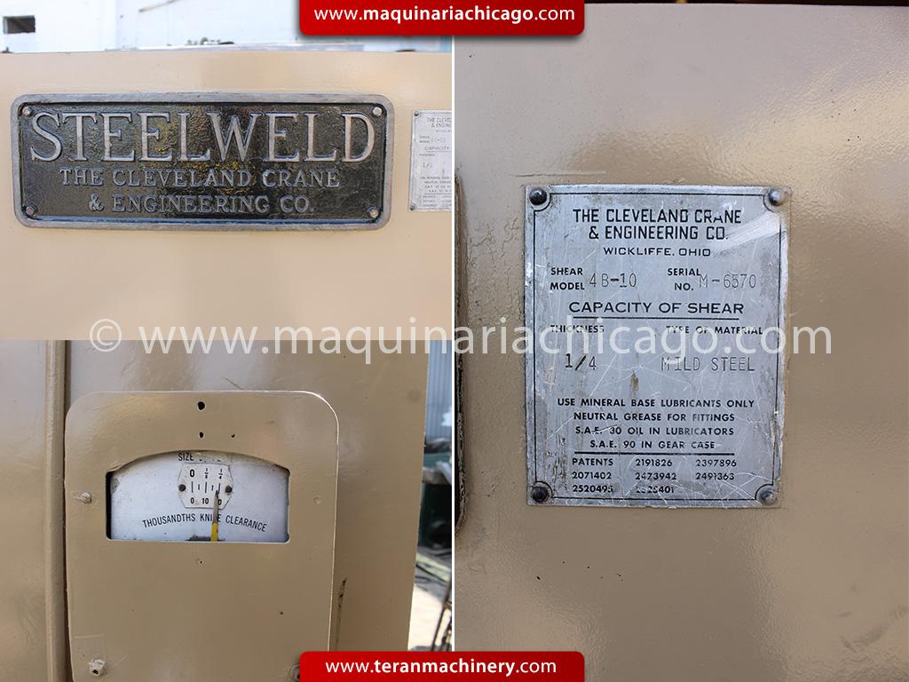 mv19521-cizalla-shear-steeweld-usada-maquinaria-used-machinery-05