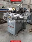 mv1963362-grinder-recificadora-cincinnati-maquinaria-usada-machinery-used-03