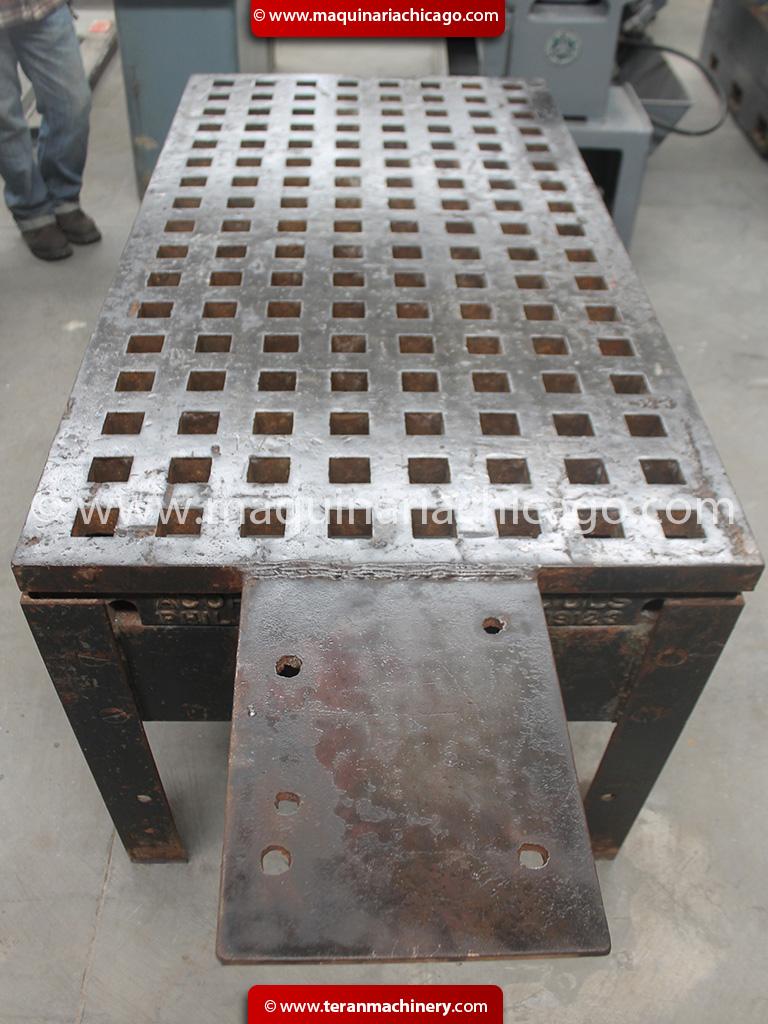 mv192244-a-mesa-table-magnetic-usada-maquinaria-used-machinery-004