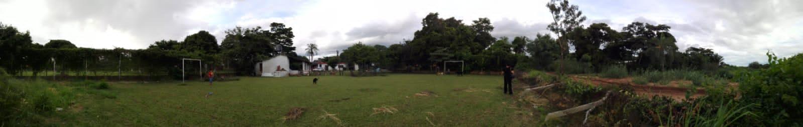 quinta2