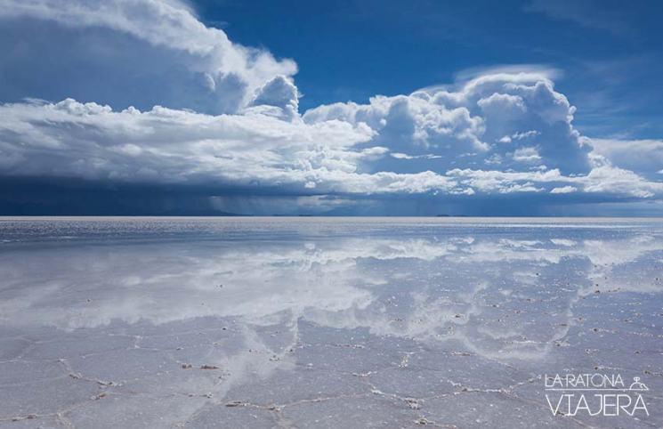 Salar-Uyuni-espejo-refeljo