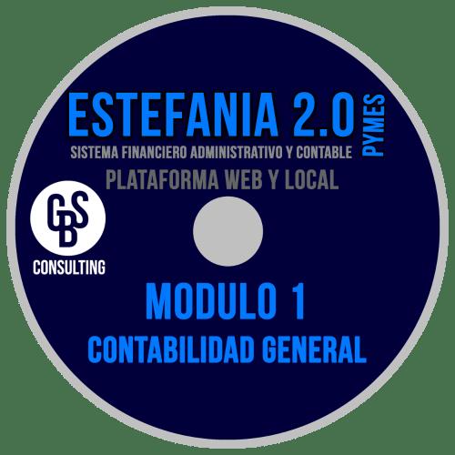 cd1 contabilidad