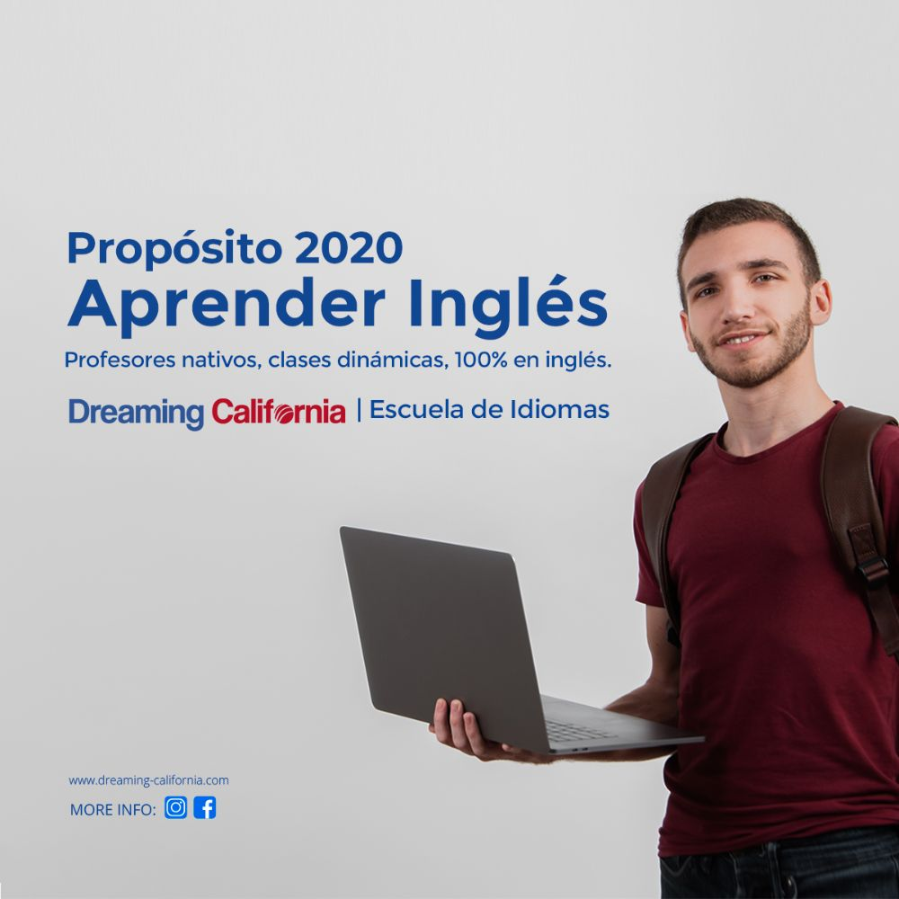 2020_15_1_proposito 2020