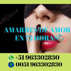 AMARRES 1 (2)
