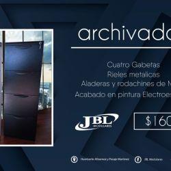 mueble-de-oficna-archivador