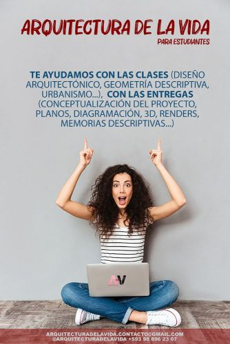 LAURA CLASES