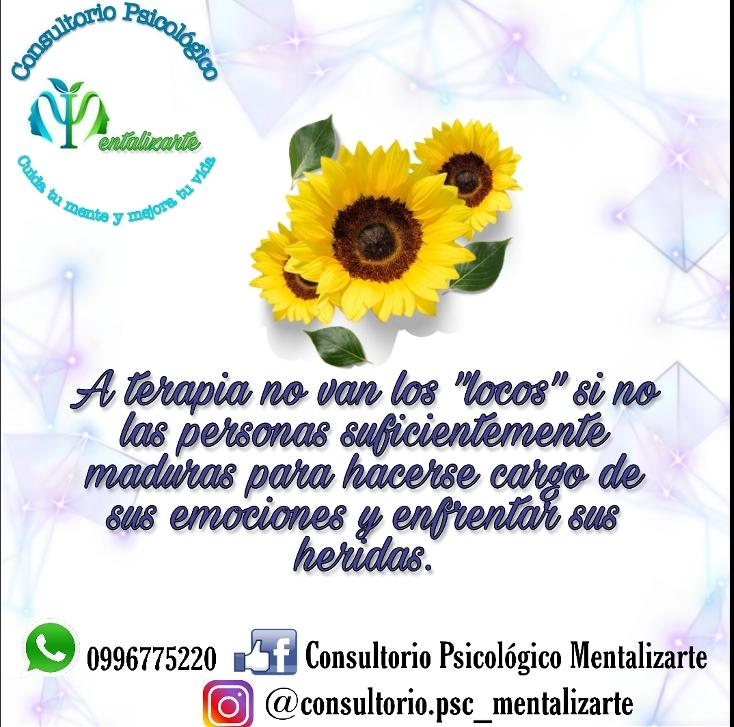 9068d8f9-248e-4470-8469-8ef108968cb1