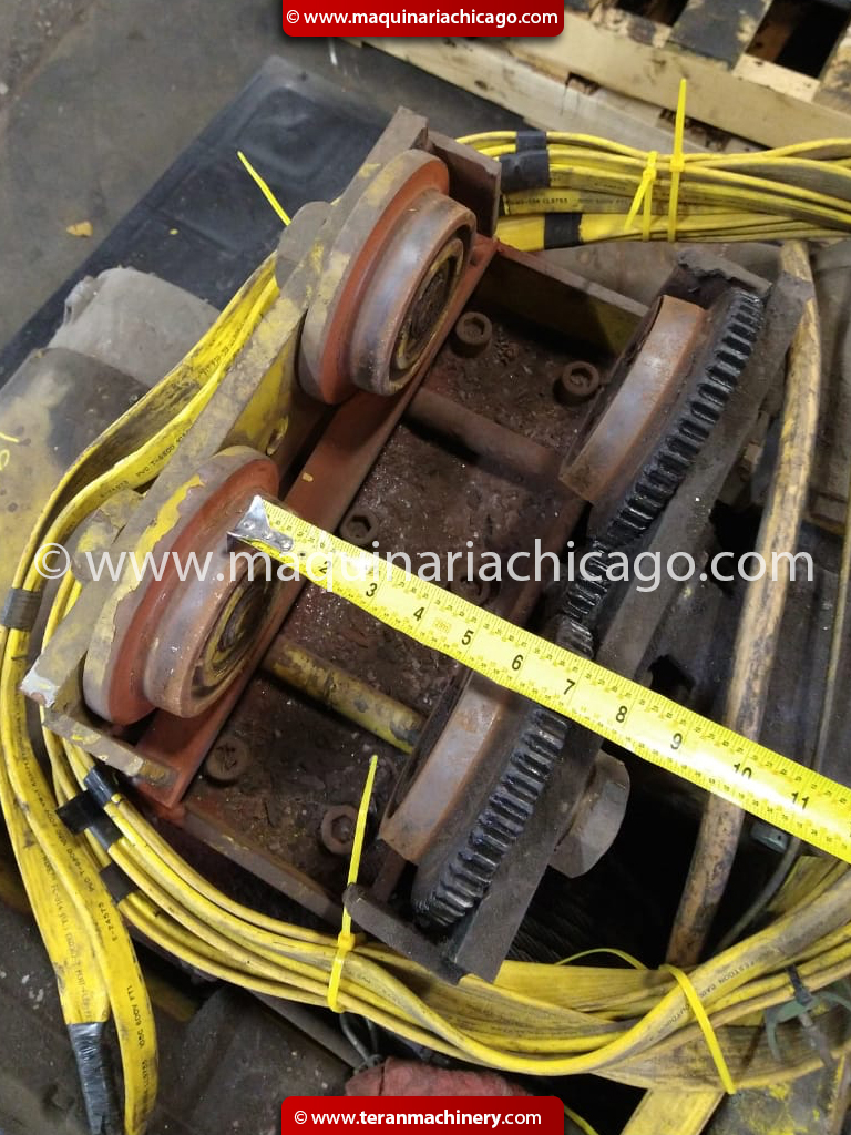 mv2018117x-polipasto-hoist-maquinaria-usada-machinery-used-03