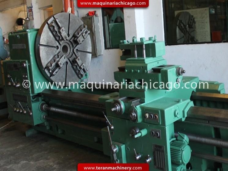 mv14101-torno-lathe-tos-usada-maquinaria-used-machinery-01
