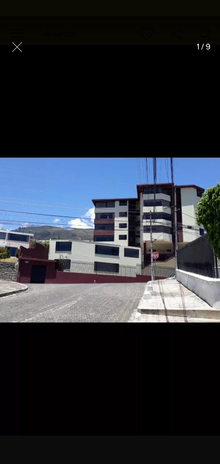 Screenshot_20191013-211551_Mercado Libre