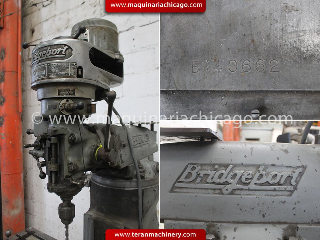 mv194336-fresadora-maquinaria-usada-machenery-used-05