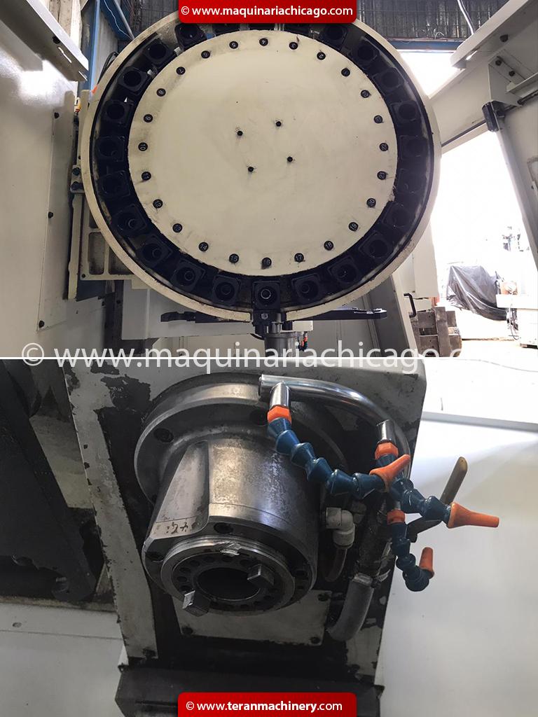 mv2028105-centro-de-maquinado-cnc-maching-center-fadal-maquinaria-usada-machinery-used-05