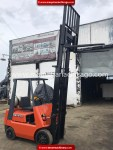 ax1664c-montacargas-toyota-forklift-usado-maquinaria-used-machinery-03