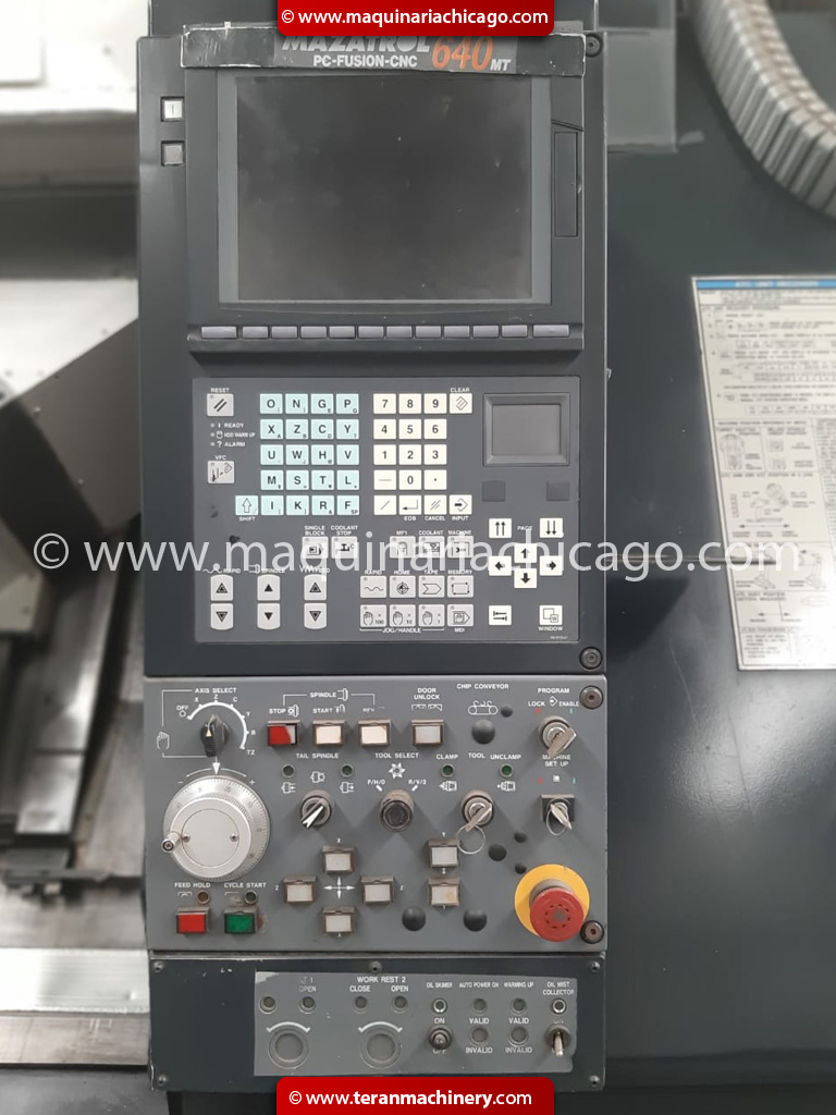 mtjg19511-mazak-lathe-cnc-usado-maquinaria-used-machinery-04