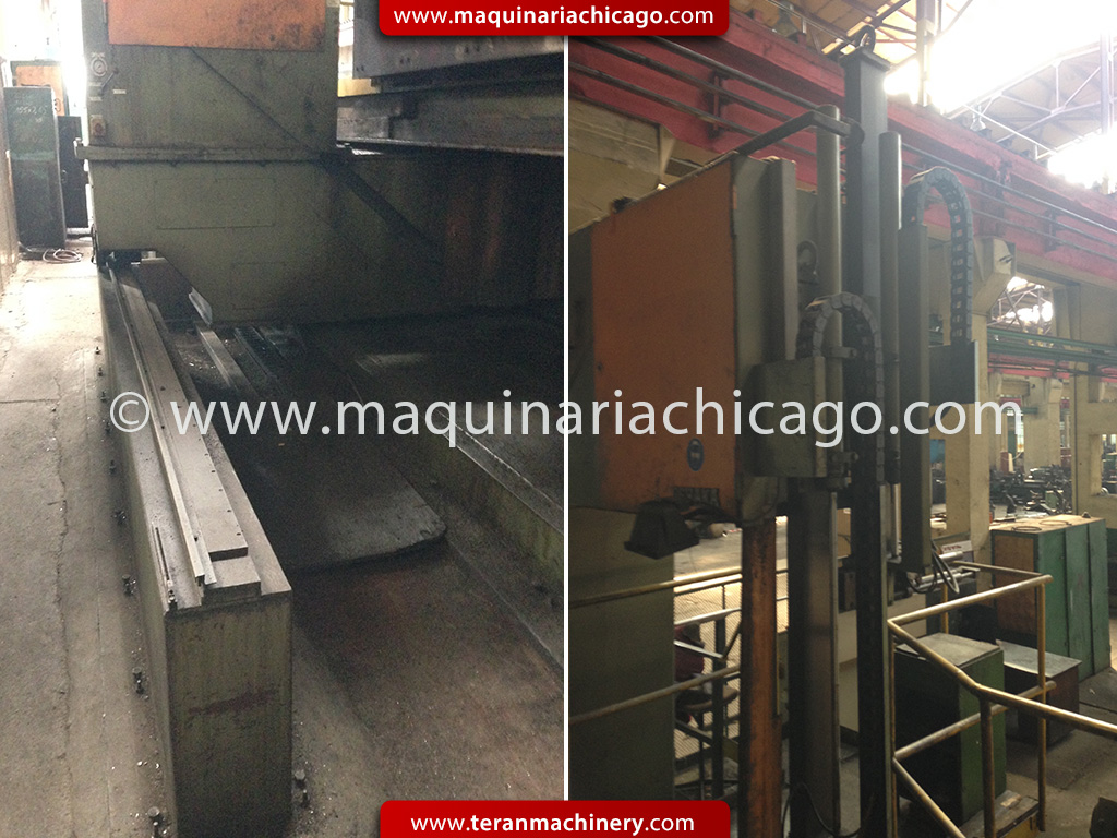 dsz154-sierra-metal-saw-pehaka-usada-maquinaria-used-machinery-06