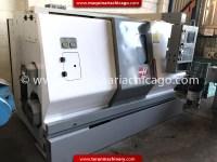 mv1960112-centro-maquinado-cnc-haas-maquinaria-usada-used-machinery-02