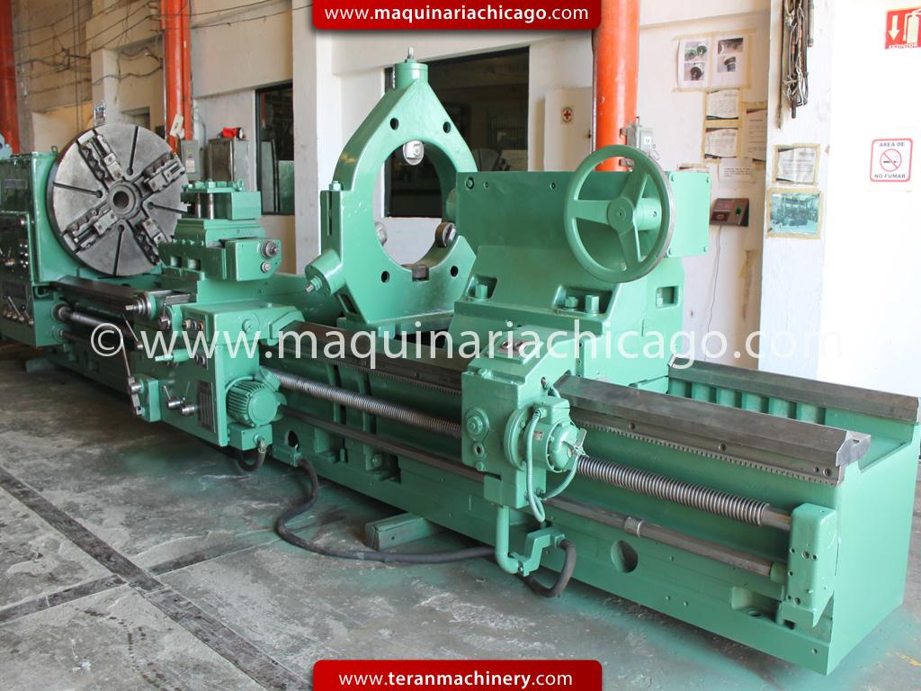 mv14101-torno-lathe-tos-usada-maquinaria-used-machinery-02