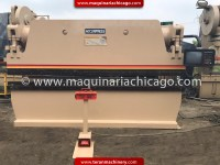 mv2021132-prensa-hidraulica-press-hydraulic-accuprees-usada-maquinaria-used-machinery-03