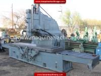 mv1963137-fresadora-milling-cincinnati-usada-maquinaria-used-machinery-02