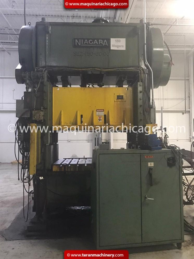 mv2043-obi-press-troqueladora-niagara-maquinaria-usada-machinery-used-01