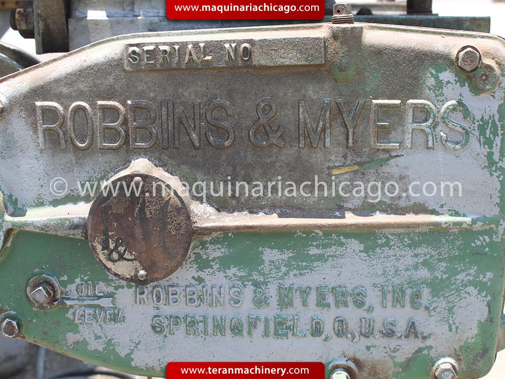 ag1520-polipasto-hoist-robbins&myers-usado-maquinaria-used-machinery-04