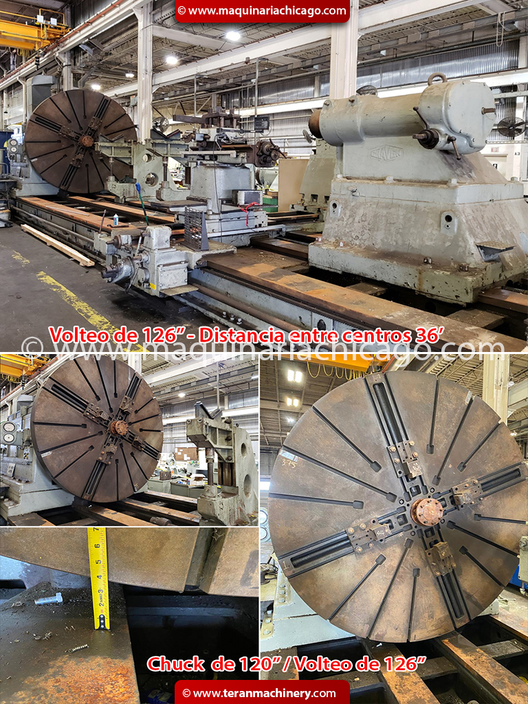 mv2018117-torno-lathe-maquinaria-used-machinery-craven-02
