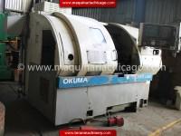 mtmt166280-turring-cnc-torno-cnc-okuma-usado-maquinaria-used-machinery-03