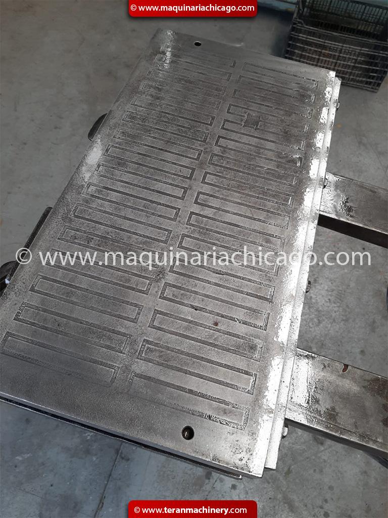 mv1922105a-mesa-magnetica-table-usado-herramienta-used-tools-01
