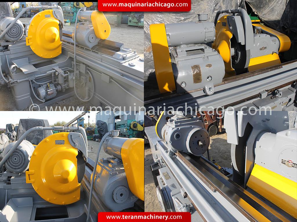 mv17412-rectificadora-grinder-cincinnati-usado-maquinaria-used-machinery-004