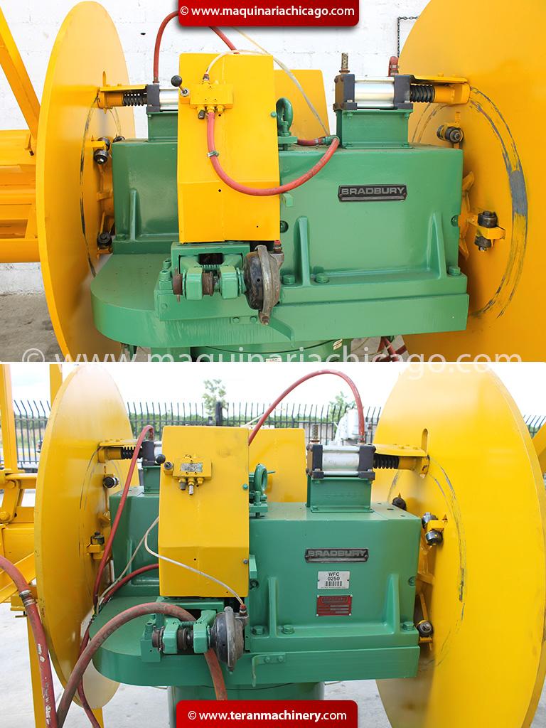 ag14272d-desenrrollador-bradbury-usado-maquinaria-used-machinery-04