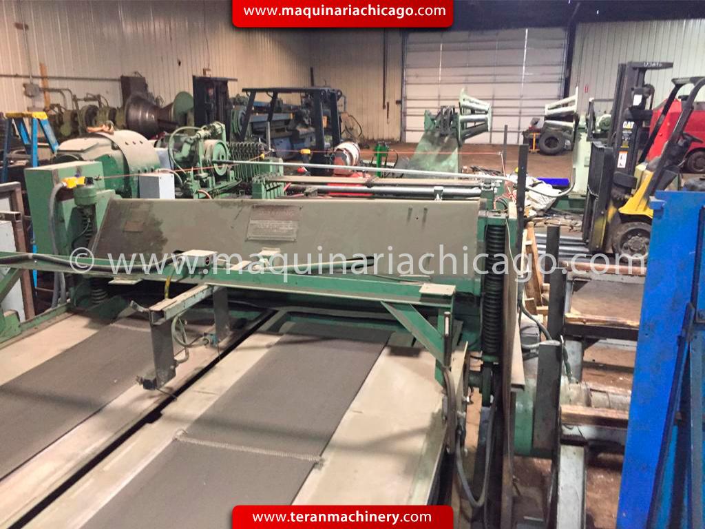 dsp190704-lineadecorte-usada-maquinaria-used-machinery-02