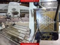 mv18262-taladro-drill-american-usada-maquinaria-used-machinery-02