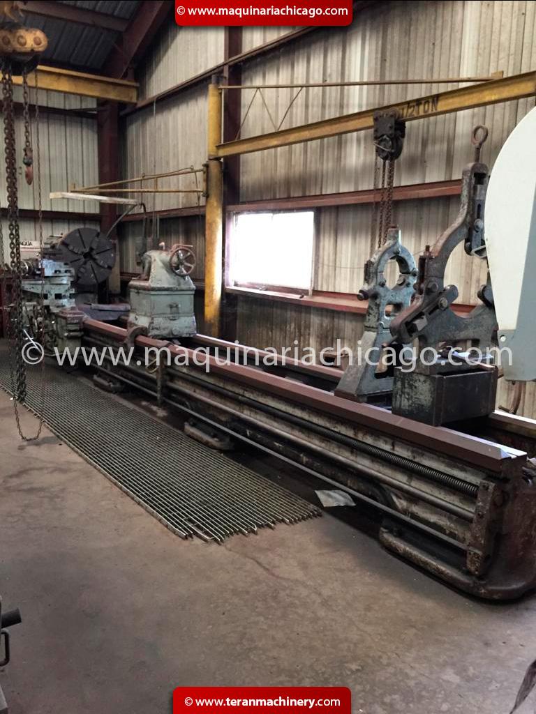 mv19502-torno-lathe-monarch-maquinaria-machinery-usada-used-02