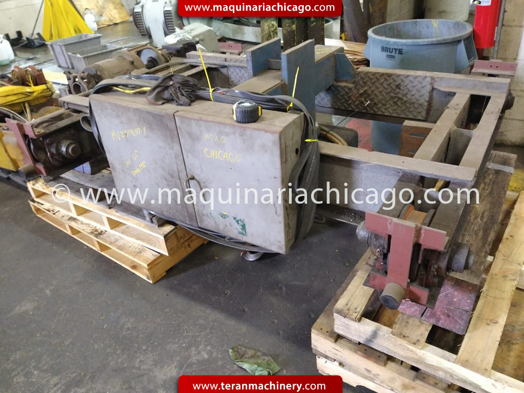 mv2018117y-polipasto-hoist-maquinaria-usada-machinery-used-02