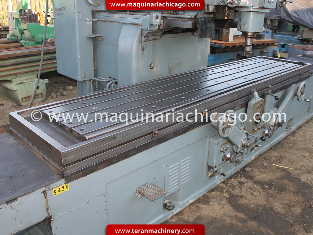 mv1963137-fresadora-milling-cincinnati-usada-maquinaria-used-machinery-04