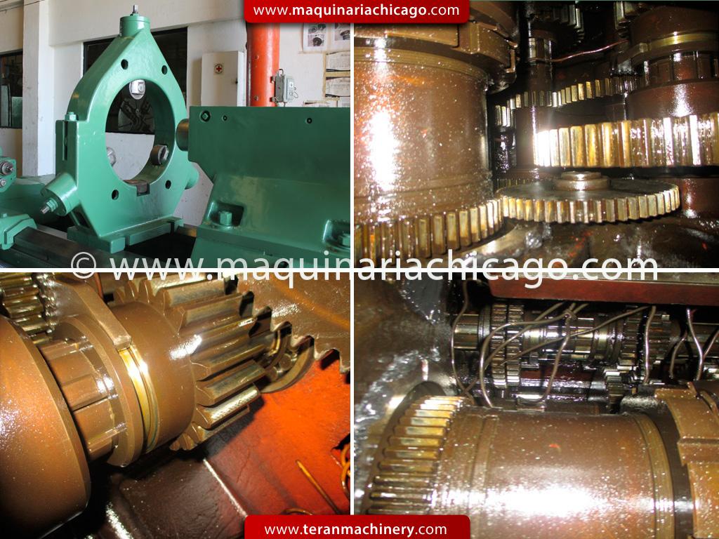 mv14101-torno-lathe-tos-usada-maquinaria-used-machinery-06
