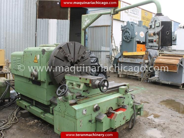 mv1872-torno-lathe-ravensburg-usada-maquinaria-used-machinery-01
