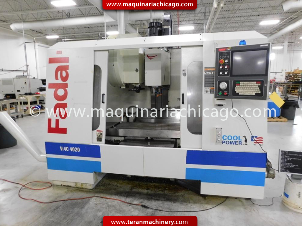 mv2028104-centro-de-maquinado-cnc-maching-center-fadal-maquinaria-usada-machinery-used-01