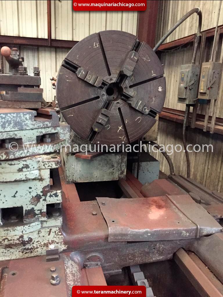 mv19502-torno-lathe-monarch-maquinaria-machinery-usada-used-05
