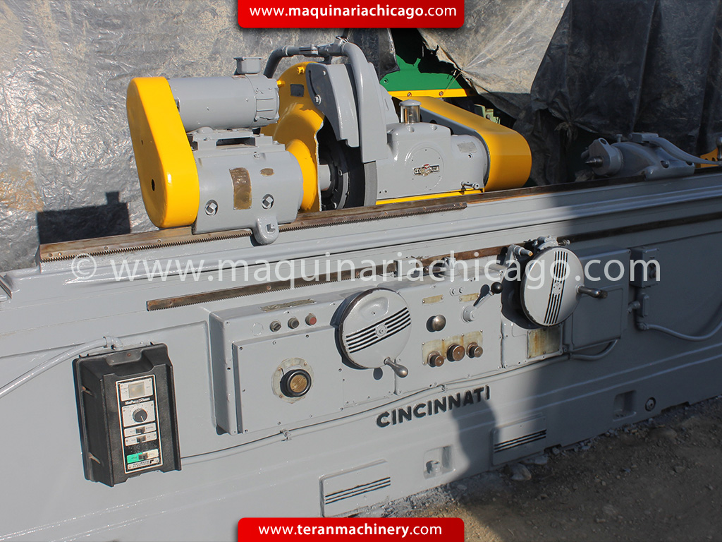 mv17412-rectificadora-grinder-cincinnati-usado-maquinaria-used-machinery-003