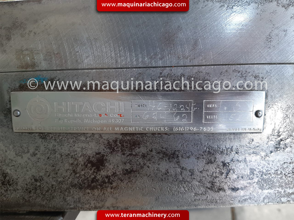 mv1922105a-mesa-magnetica-table-usado-herramienta-used-tools-03