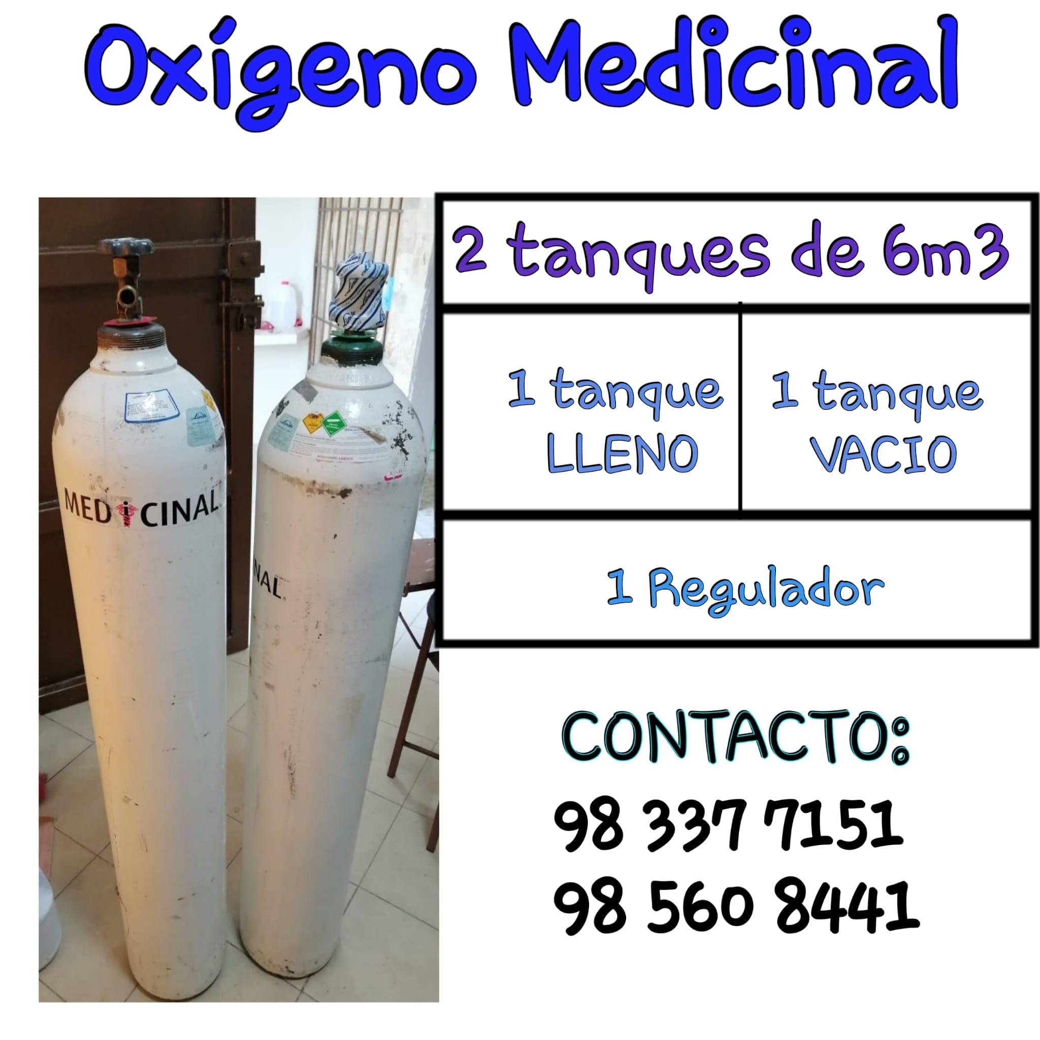 543e078b-c51a-4562-b4eb-77a94a8b8814