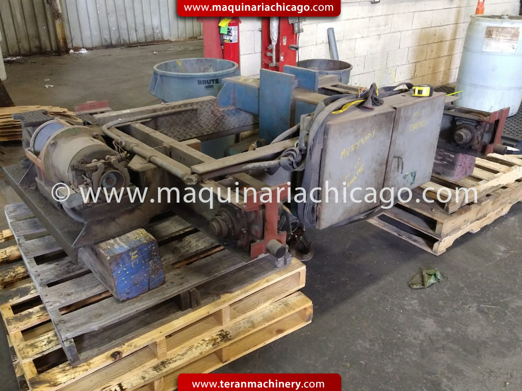 mv2018117y-polipasto-hoist-maquinaria-usada-machinery-used-01