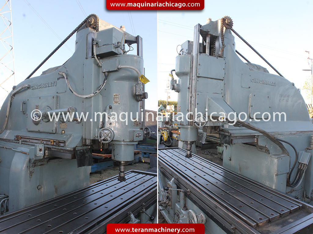 mv1963137-fresadora-milling-cincinnati-usada-maquinaria-used-machinery-05