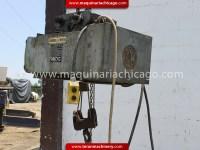 ag1520-polipasto-hoist-robbins&myers-usado-maquinaria-used-machinery-03