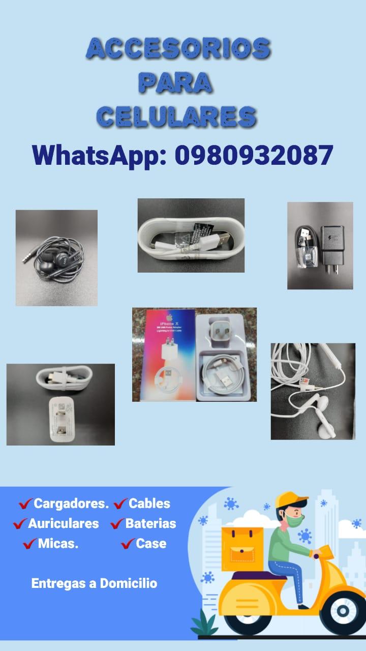 IMG-20200506-WA0075